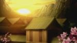 [GendaI] Shin Koihime†Musou 04 [ES] (BD-Rip 1280x720 H264 AAC)[19-42-45]