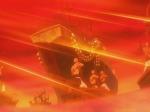 [GendaI] Ikkitousen Xtreme Xecutor - 05 (960x720 H264+ACC)[22-25-39]