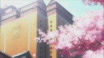 [GendaI] Shin Koihime†Musou ~Otome Tairan~ 02 [ES] (1280x720 H264 AAC)[(005267)10-48-43]