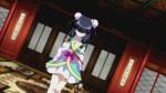 [GendaI] Shin Koihime†Musou ~Otome Tairan~ 03 [ES] (1280x720 H264 AAC)[22-26-16]