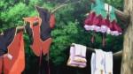 [GendaI] Shin Koihime†Musou ~Otome Tairan~ 06 [ES] (1280x720 H264 AAC)[21-44-11]