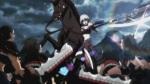 [GendaI] Shin Koihime†Musou ~Otome Tairan~ 09 [ES] (1280x720 H264 AAC)[21-28-38]