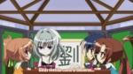 [GendaI] Shin Koihime†Musou ~Otome Tairan~ 11 [ES] (1280x720 H264 AAC)[18-56-34]