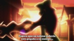 [GendaI] Shin Koihime†Musou 06 [ES] (BD-Rip 1280x720 H264 AAC)[15-59-14]